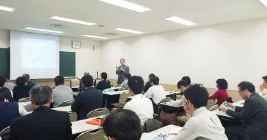 熊本地震に見る木造住宅の構造設計と施工管理の肝