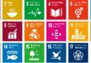 SDGsのゴール目標と住宅政策  ―工務店とSDGs ―